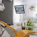 Finishing Strong: Managing Malocclusion and Protecting Dental Work