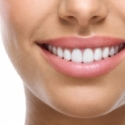 Finishing Touch Dentistry: Smiles to Last a Lifetime