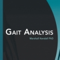 Introduction to Gait Analysis with Technology Webinar