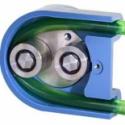 Peristaltic Insulin Pump Test