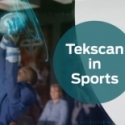 Tekscan products used on professional athletes