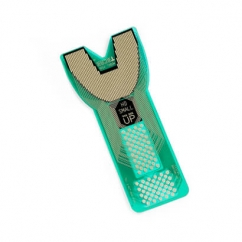 T-Scan Evolution Dental Sensors