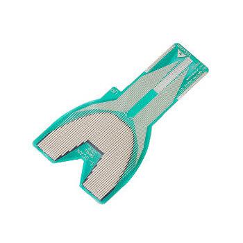 T-Scan Novus Dental Sensors