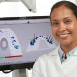 T-Scan Digital Occlusion Training (TDOT)